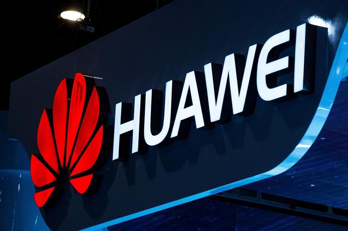 Google успокоил пользователей Huawei Huawei, Google, Копипаста, Новости, Lenta ru