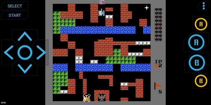 Запах детства Игры на Денди, Марио, Детство 90-х, Длиннопост, Ностальгия