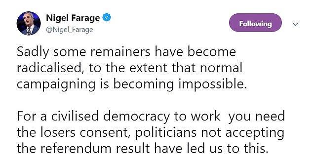 Молочко Новости, Великобритания, Англия, Протест, Политика, Видео