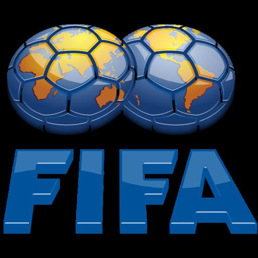 Что случилось в этот день История, Спорт, Футбол, FIFA, Познавательно, Интересное