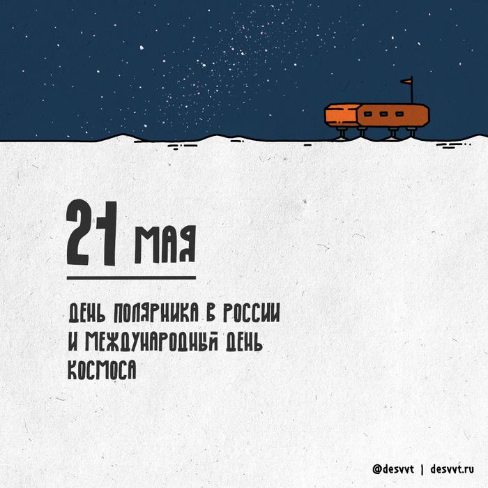 (173/366) 21 мая день полярника и космоса! Проекткалендарь2, Рисунок, Иллюстрации, Полярники, Полюс, Космос, Звездное небо, Полярная ночь