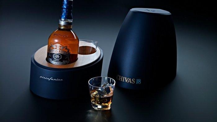 Любопытные факты о Whiskey. Виски, Интересное, Длиннопост, История, Факты, Алкоголь, Для подписчиков