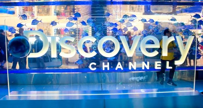 МТС предупредил своих абонентов, что с 1 июня телеканалы семейства Discovery прекратят вещание на платформе оператора. МТС, Спутник, Discovery