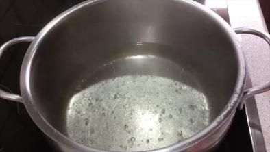 Дрожжевые трубочки с кремом - рецепт пошаговый с фото