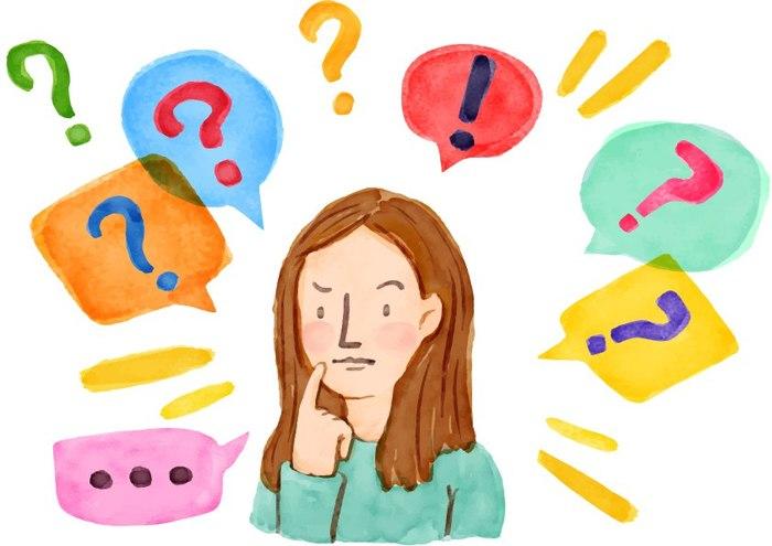 Бесконфликтное общение. Правило 3. Отличать вопросы к вам от утверждений о вас Психолингвистика, Конфликтология, Общение, Эффективные коммуникации, Психология общения, Общение в интернете, Длиннопост