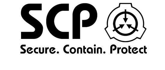 Появились новости относительно ситуации с незаконной регистрацией товарного знака SCP Foundation. SCP artbook, SCP, Правообладатели, Предупреждение