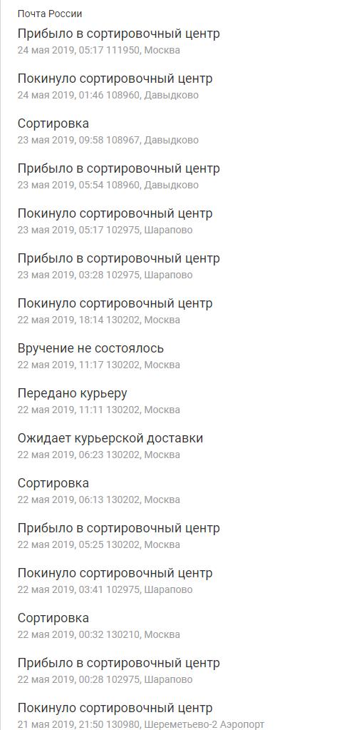 Почта России. Как и почему? Почта России, Как?, Почему?, Длиннопост