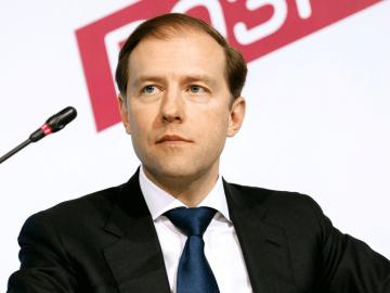 Минпромторг РФ заявил о готовности к диалогу с Huawei с одним условием Россия, Китай, Технологии, Huawei