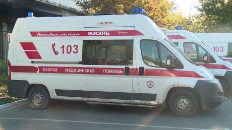С 27 мая на Пензенской областной станции скорой медицинской помощи начнется итальянская забастовка Забастовка, Пенза, СМИ, Зарплата, Итальянская забастовка, Скорая помощь, Негатив, Медицина в России