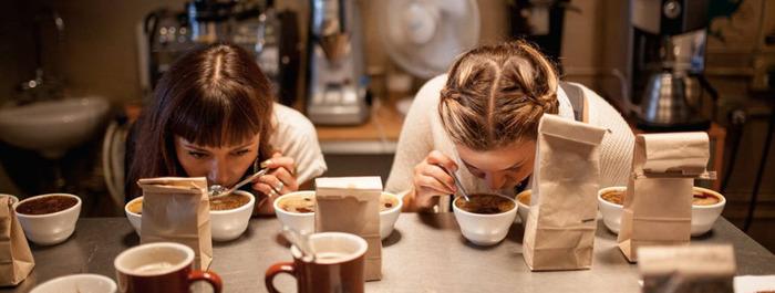Руководство для начинающего кофемана. Глава вторая, про кофемолки. Кофе, Готовим дома, Кофемолка, Длиннопост