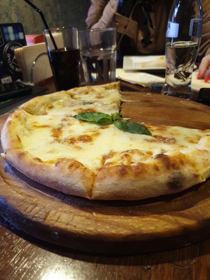 Приятного вам аппетита Еда, Чизкейк, Вкусная пица, Пикабу, Вкусно, Вкусняшки