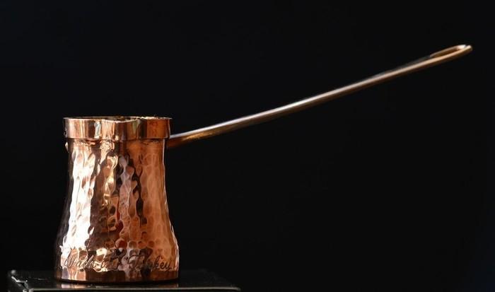Как правильно варить кофе в турке Кофе, Турка, Джезва, Рецепт, Длиннопост