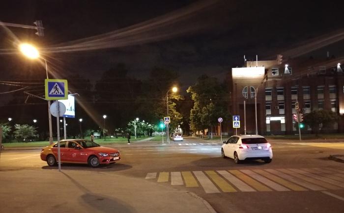 Я паркуюсь как каршеринг Москва, Каршеринг, Матрешка, Нарушение ПДД, Длиннопост