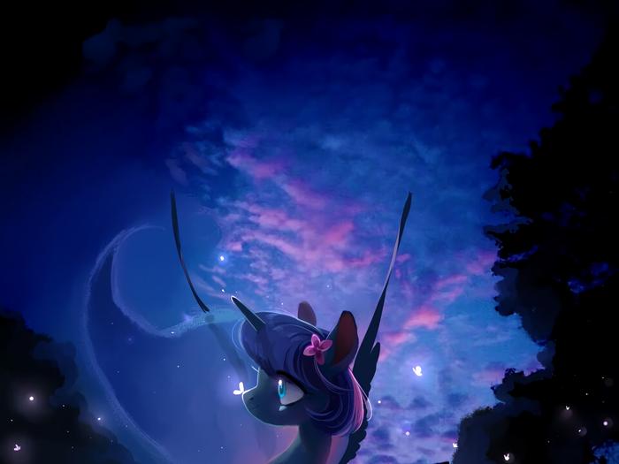 Lunaaaaa My Little Pony, Princess Luna, Dreamsugar