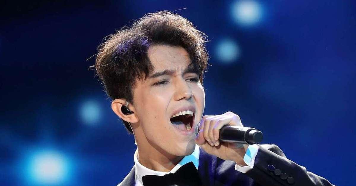 многие фото известных певцов в казахстане дело, что фотографировать
