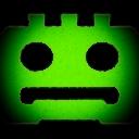 Sokopango Game Игры, Android, Gamedev, Аркада, Инди игра, Длиннопост, Видео