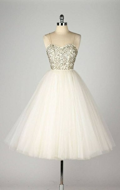 Платья 1950 Винтаж, Красивые платья, 50-е, Мода, Длиннопост
