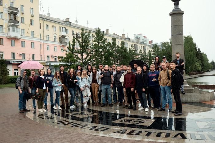 Первый фотоквест в Барнауле! Барнаул, Квест, Фотография, Фотосессия, Длиннопост
