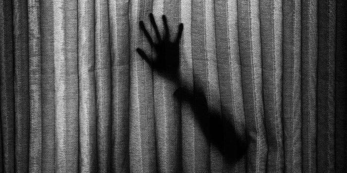 Главные режиссеры фильмов ужасов на сегодняшний день Подборка, Хоррор, Фильмы ужасов, Режиссер, Длиннопост, Видео
