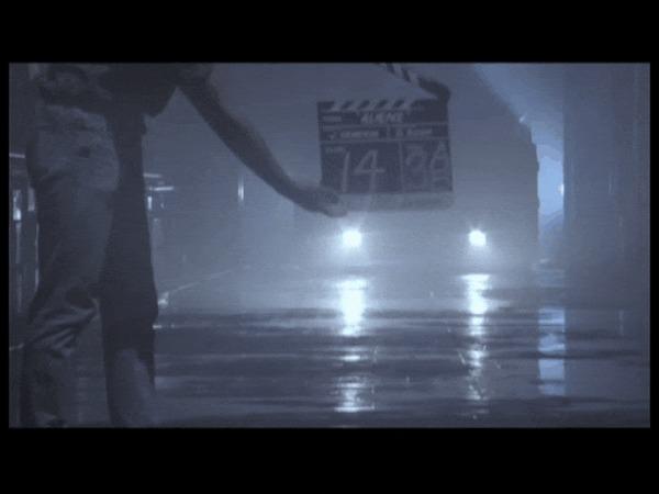 Джеймс Кэмерон и самые кассовые фильмы в истории кинематографа.. Vol.2 - Сквозь тернии к звездам (Первая часть) Длиннопост, Текст, Фильмы, Спойлер, Джеймс Кэмерон, Ридли Скотт, Чужой, Чужие, Видео, Гифка