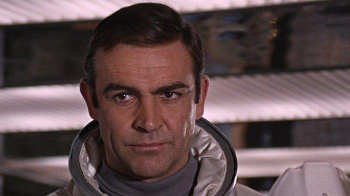 Hogyan változott Sean Connery színészi karrierje során.  Sean Connery, hollywoodi csillagok, évek után, majd és most, filmek, hosszú hozzászólások