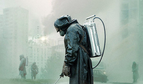 Что почитать после сериала «Чернобыль» Книги, Чернобыль, Подборка, Литература, Ликвидаторы, ЧАЭС, Катастрофа, Длиннопост