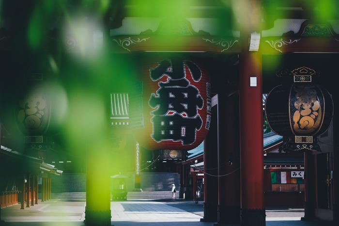 Япония. Токио Япония, Фотография, Длиннопост