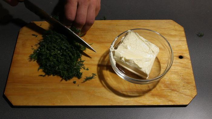 Рецепт нежнейшего шашлыка. Его стоит попробовать Видео, Рецепт, Шашлык, Мясо, Длиннопост, Еда, Кулинария