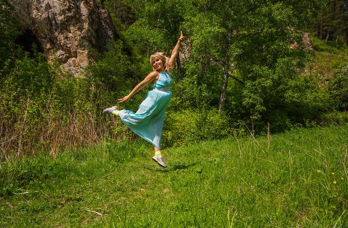 Весна: прекрасные цветы и женщины Россия, Отдых на природе, Отдых в России, Цветы, Весна, Русские женщины, Длиннопост