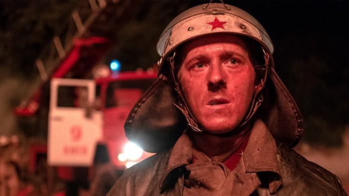"""Трезвая рецензия на """"Чернобыль"""". Чернобыль, Длиннопост, Рецензия"""