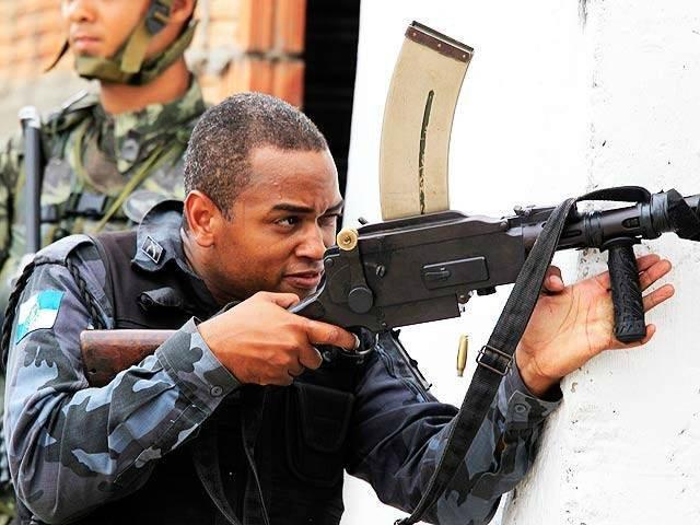 """В бой идут одни """"старики"""" или о старом оружии в современных конфликтах. Оружие, Стрелковое оружие, Ретро, Длиннопост"""