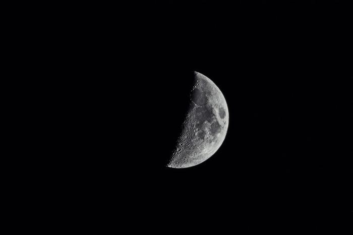 Звёздное небо и космос в картинках - Страница 25 1560181400142932803