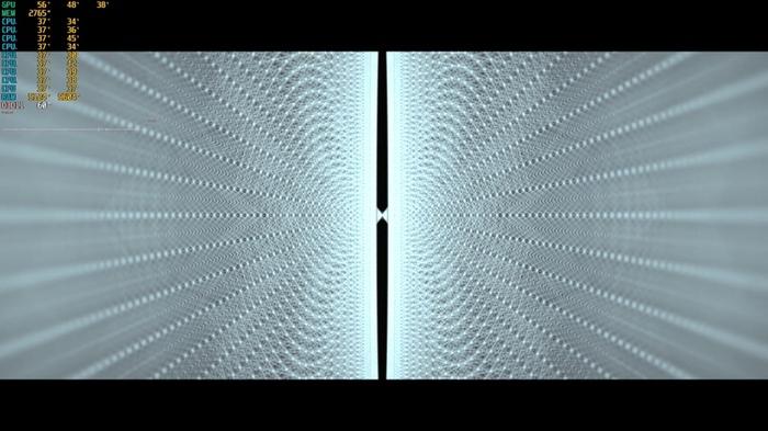 Observation (2019) Фантастика, Научная фантастика, Триллер, Космос, Космонавтика, Артур Кларк, Игровые обзоры, Длиннопост