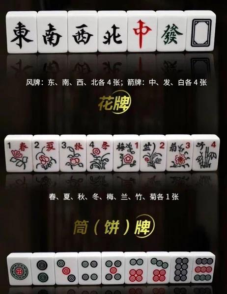 Карты как играть в китайского интернет казино с живым дилером