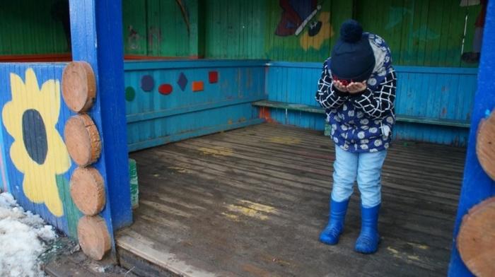Воспитательницу детского сада в Подмосковье обвиняют в педофилии Педофилия, Педоистерия, Детский сад, Воспитатели, Негатив