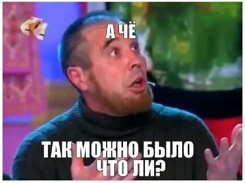 """СБУ поймала с поличным менеджера """"ПриватБанка"""" в Одессе, бравшего взятки за списание долгов - Цензор.НЕТ 43"""