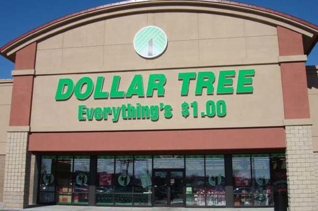 Всё за доллар Полиция, Негр, Магазин, Задержание, Кукла, США, Видео