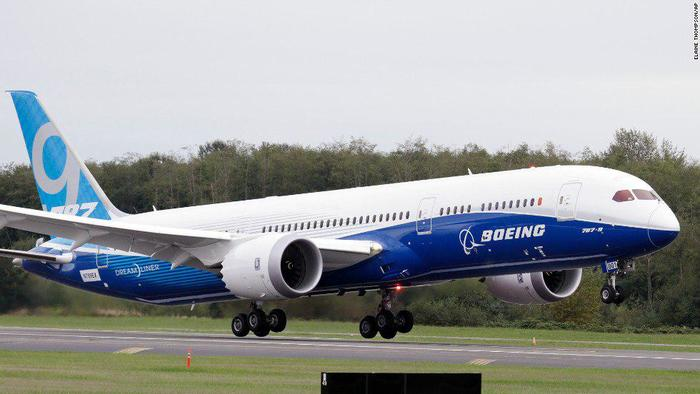 Теперь небольшие проблемы уBoeing 787 Dreamliner Авиация, Боинг, Boeing 787 Dreamliner, Проблема