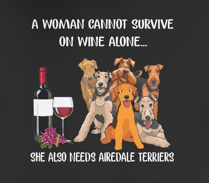 Собака лучше красного вина и шоколада Собака, Вино, Животные, Психология, Человек