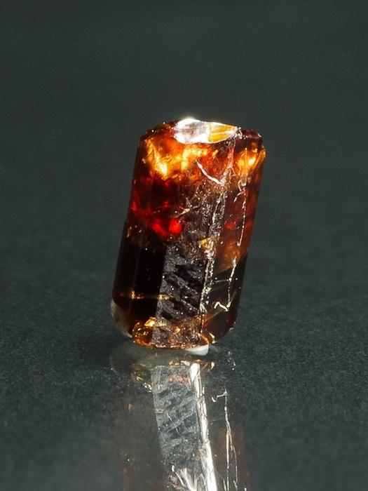 Самый редкий минерал в мире Минералы, История, Интересное, Натуральные камни, Драгоценные камни, Самоцветы, Редкость