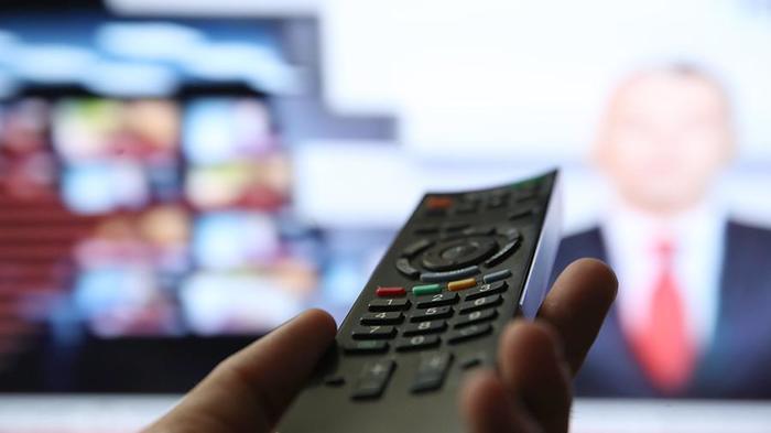 Выброси телевизор, и ты за месяц сделаешь то, чего не сделал бы за два