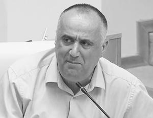 Грузинский депутат объяснил свои слова про «убийства русских» Грузия, Грузины, Убийство