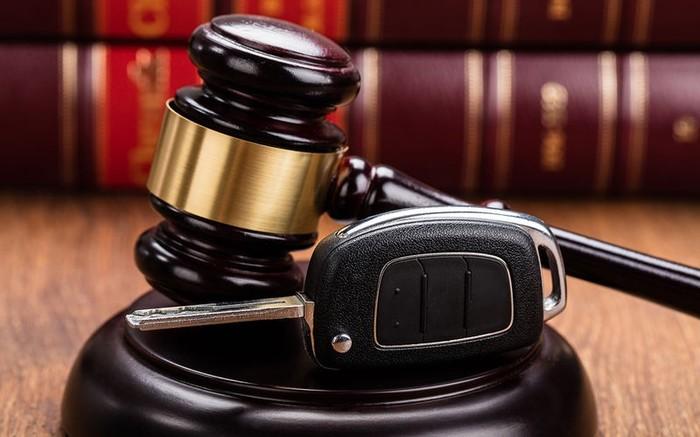 Автовладелец отсудил 20 млн рублей за мнимый дефект. Покупка, Авто, Дефект, Суд, Автомобилисты, Случай из жизни