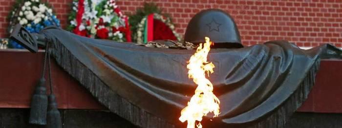 22 июня - День памяти и скорби, 9 мая - День Победы... 22 июня, 9 мая, Скорбь, Текст, Война, Моралфаги