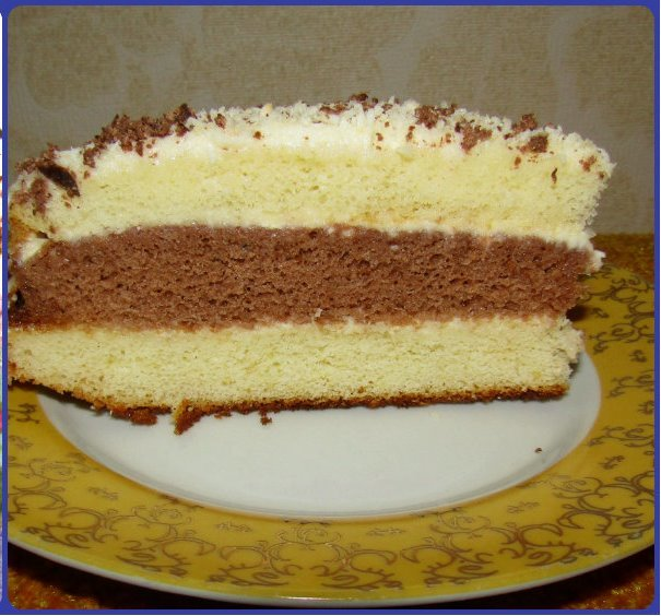 Торт «Мечта жизни» Кулинария, Видео рецепт, Торт, Видео, Выпечка, Рецепт