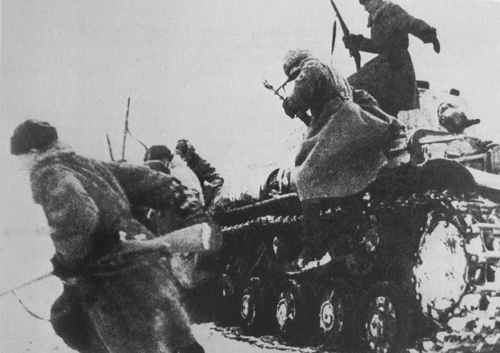 Великая Отечественная война 1941-1945 № 142 Великая Отечественная война, Чтобы помнили, Военный корреспондент, Длиннопост