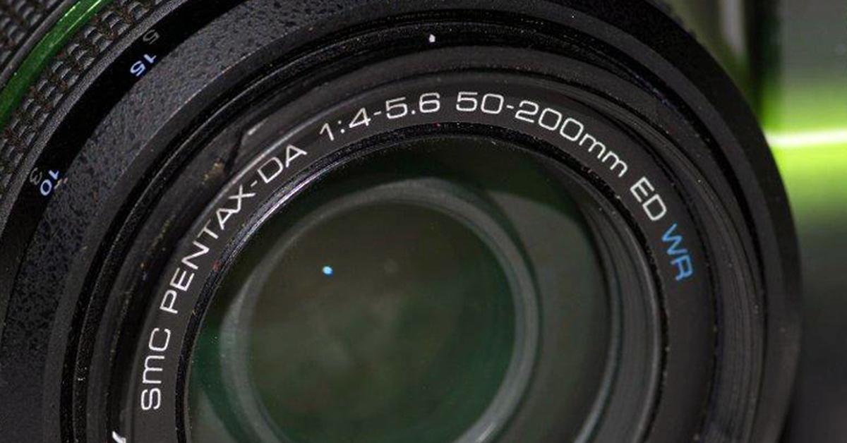обновлённый значение цифр на объективе фотоаппарата бывают приметы про