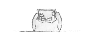 Дизайн игровых интерфейсов. Брент Фокс. О чём книга? Gamedev, Компьютерные игры, Интерфейс, Инди-Разработка, Flash, Coolai, Рецензия, Гифка, Длиннопост