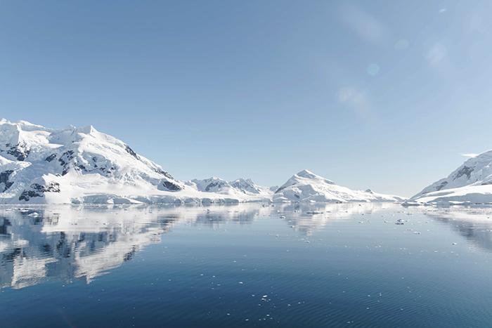 Невероятные факты об Антарктиде, которые на 100% верны Антарктида, Животные, Континенты, География, Окружающая среда, Длиннопост, Антарктика