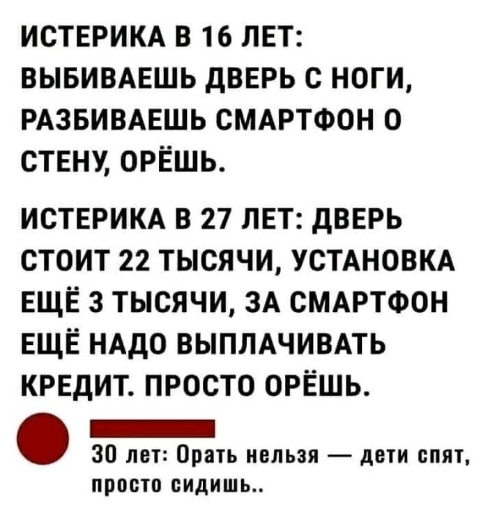 1564114759148678179.jpg